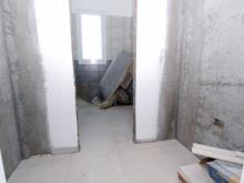 Image No.9-Villa / Détaché de 4 chambres à vendre à Ayia Triada