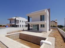 Image No.17-Villa / Détaché de 4 chambres à vendre à Ayia Triada