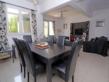 Image No.10-Villa de 3 chambres à vendre à Paralimni