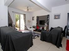 Image No.6-Villa de 3 chambres à vendre à Paralimni