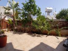 Image No.12-Villa de 3 chambres à vendre à Paralimni