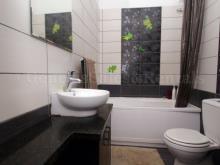 Image No.21-Villa de 3 chambres à vendre à Paralimni