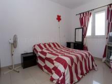 Image No.19-Villa de 3 chambres à vendre à Paralimni