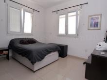Image No.22-Villa de 3 chambres à vendre à Paralimni