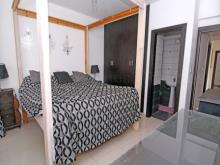 Image No.17-Villa de 3 chambres à vendre à Paralimni
