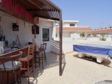 Image No.25-Villa de 3 chambres à vendre à Paralimni