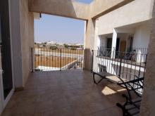 Image No.20-Villa de 3 chambres à vendre à Paralimni