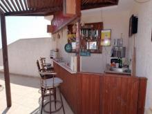 Image No.27-Villa de 3 chambres à vendre à Paralimni
