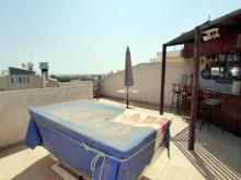 Image No.23-Villa de 3 chambres à vendre à Paralimni