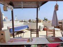 Image No.26-Villa de 3 chambres à vendre à Paralimni
