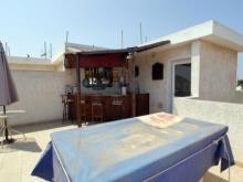 Image No.24-Villa de 3 chambres à vendre à Paralimni