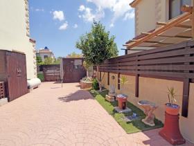 Image No.6-Maison / Villa de 3 chambres à vendre à Liopetri