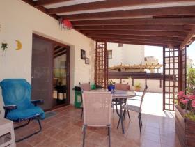 Image No.8-Maison / Villa de 3 chambres à vendre à Liopetri