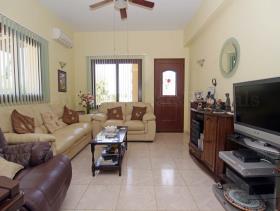 Image No.10-Maison / Villa de 3 chambres à vendre à Liopetri