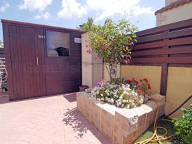 Image No.9-Maison / Villa de 3 chambres à vendre à Liopetri