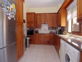 Image No.14-Maison / Villa de 3 chambres à vendre à Liopetri