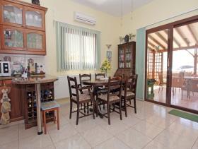 Image No.13-Maison / Villa de 3 chambres à vendre à Liopetri