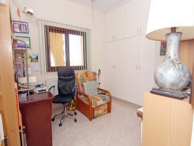 Image No.17-Maison / Villa de 3 chambres à vendre à Liopetri