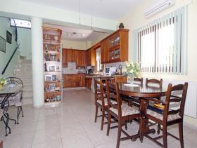Image No.16-Maison / Villa de 3 chambres à vendre à Liopetri