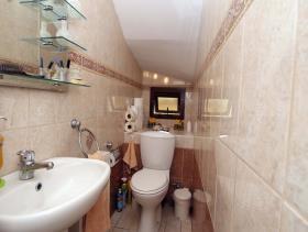 Image No.18-Maison / Villa de 3 chambres à vendre à Liopetri