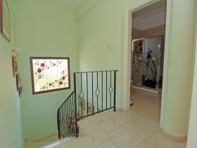 Image No.19-Maison / Villa de 3 chambres à vendre à Liopetri