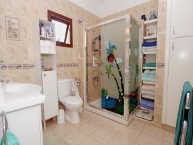 Image No.20-Maison / Villa de 3 chambres à vendre à Liopetri