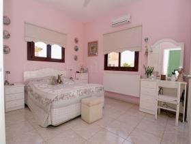 Image No.21-Maison / Villa de 3 chambres à vendre à Liopetri