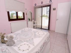 Image No.22-Maison / Villa de 3 chambres à vendre à Liopetri