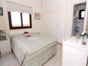 Image No.23-Maison / Villa de 3 chambres à vendre à Liopetri
