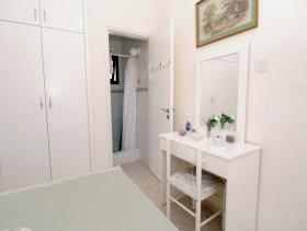 Image No.24-Maison / Villa de 3 chambres à vendre à Liopetri