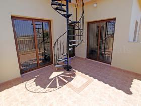 Image No.25-Maison / Villa de 3 chambres à vendre à Liopetri