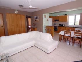 Image No.11-Appartement de 2 chambres à vendre à Kapparis