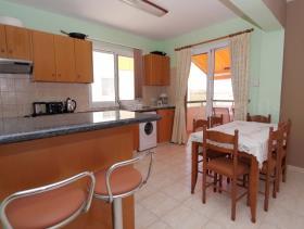 Image No.10-Appartement de 2 chambres à vendre à Kapparis