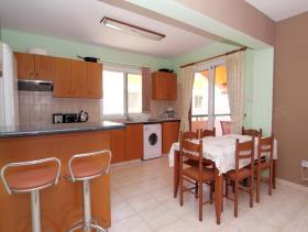 Image No.8-Appartement de 2 chambres à vendre à Kapparis