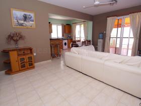 Image No.15-Appartement de 2 chambres à vendre à Kapparis