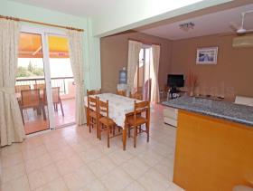 Image No.12-Appartement de 2 chambres à vendre à Kapparis