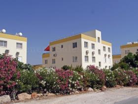 Image No.28-Appartement de 2 chambres à vendre à Kapparis