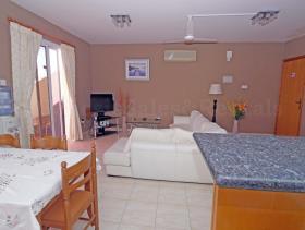 Image No.14-Appartement de 2 chambres à vendre à Kapparis