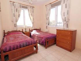 Image No.16-Appartement de 2 chambres à vendre à Kapparis