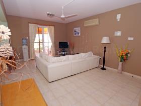 Image No.2-Appartement de 2 chambres à vendre à Kapparis