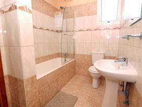 Image No.18-Appartement de 2 chambres à vendre à Kapparis
