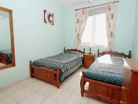 Image No.17-Appartement de 2 chambres à vendre à Kapparis