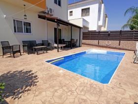 Image No.24-3 Bed Villa for sale