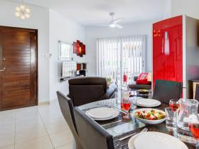 Image No.4-Villa de 2 chambres à vendre à Ayia Triada