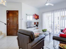 Image No.5-Villa de 2 chambres à vendre à Ayia Triada