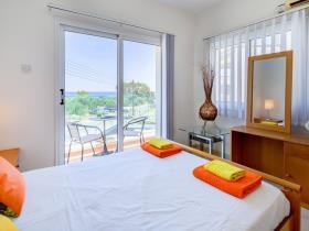Image No.6-Villa de 2 chambres à vendre à Ayia Triada