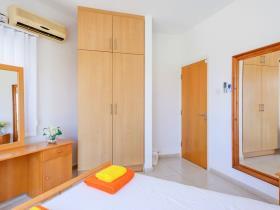 Image No.7-Villa de 2 chambres à vendre à Ayia Triada
