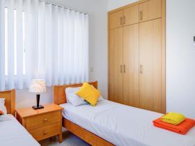 Image No.8-Villa de 2 chambres à vendre à Ayia Triada