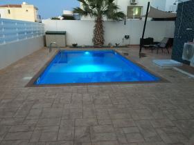 Image No.10-Villa de 2 chambres à vendre à Ayia Triada