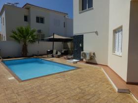 Image No.11-Villa de 2 chambres à vendre à Ayia Triada